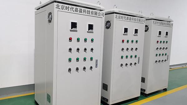 时代嘉盈浅析电阻柜有什么作用