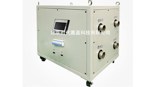 时代嘉盈水冷电阻工作方式及用途