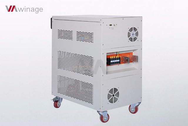 Ups电源负载箱