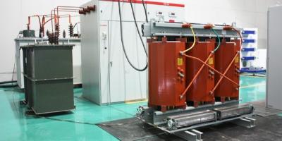 高压试验检验设备