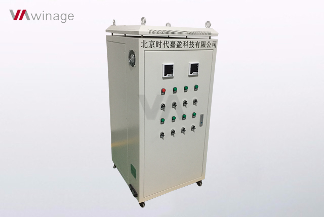 大功率负载电阻箱