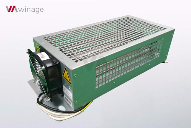 电梯制动电阻箱