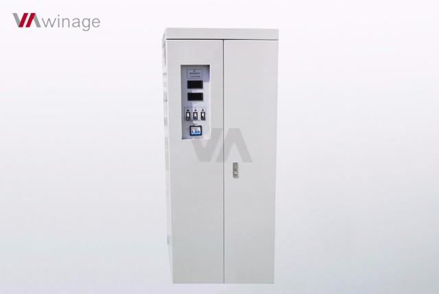 交流充电桩负载箱