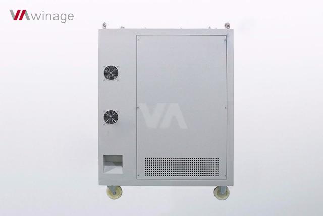 蓄电池电源负载柜