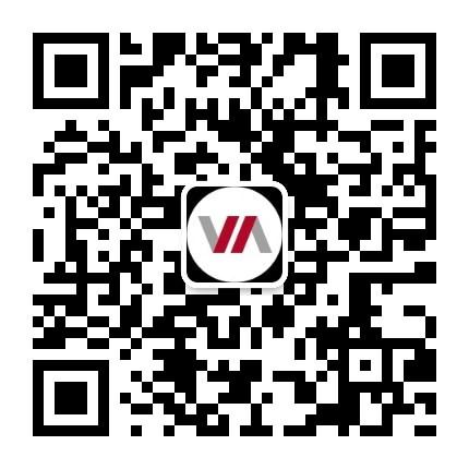 北京时代嘉盈科技有限公司